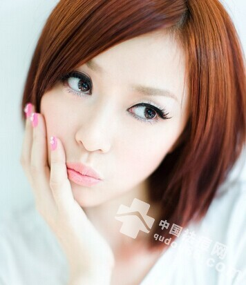 <a href=http://www.qudou86.com/tag/qingchundou/ target=_blank ><a href=http://www.qudou86.com/tag/qingchun/ target=_blank >青春</a><a href=http://www.qudou86.com/tag/dou_3982/ target=_blank >痘</a></a>的<a href=http://www.qudou86.com/tag/zhiliaofangfa/ target=_blank ><a href=http://www.qudou86.com/tag/zhiliao/ target=_blank >治疗</a><a href=http://www.qudou86.com/tag/fangfa/ target=_blank >方法</a></a>之控<a href=http://www.qudou86.com/tag/you/ target=_blank >油</a>