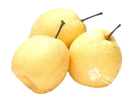 梨有美容<a href=http://www.qudou86.com/tag/dou/ target=_blank >祛<a href=http://www.qudou86.com/tag/dou_3982/ target=_blank >痘</a></a>的作用