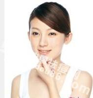 帮助大家<a href=http://www.qudou86.com/tag/yufang/ target=_blank >预防</a>成人<a href=http://www.qudou86.com/tag/dou_3982/ target=_blank >痘</a>