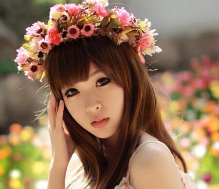 鼻头<a href=http://www.qudou86.com/tag/changdou/ target=_blank >长<a href=http://www.qudou86.com/tag/dou_3982/ target=_blank >痘</a></a><a href=http://www.qudou86.com/tag/zenmeban/ target=_blank >怎么办</a>