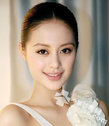 <a href=http://www.qudou86.com/tag/qingchundou/ target=_blank ><a href=http://www.qudou86.com/tag/qingchun/ target=_blank >青春</a><a href=http://www.qudou86.com/tag/dou_3982/ target=_blank >痘</a></a>的<a href=http://www.qudou86.com/tag/zhiliaofangfa/ target=_blank ><a href=http://www.qudou86.com/tag/zhiliao/ target=_blank >治疗</a><a href=http://www.qudou86.com/tag/fangfa/ target=_blank >方法</a></a><a href=http://www.qudou86.com/tag/xiaomiaozhao/ target=_blank >小妙招</a>