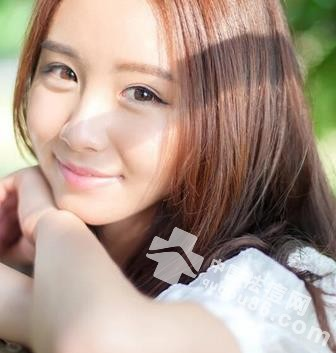 <a href=http://www.qudou86.com/tag/qingchundou/ target=_blank ><a href=http://www.qudou86.com/tag/qingchun/ target=_blank >青春</a><a href=http://www.qudou86.com/tag/dou_3982/ target=_blank >痘</a></a><a href=http://www.qudou86.com/tag/zenmequchu/ target=_blank >怎么去除</a> <a href=http://www.qudou86.com/tag/xiaochu/ target=_blank >消除</a><a href=http://www.qudou86.com/tag/qingchundou/ target=_blank ><a href=http://www.qudou86.com/tag/qingchun/ target=_blank >青春</a><a href=http://www.qudou86.com/tag/dou_3982/ target=_blank >痘</a></a>简单<a href=http://www.qudou86.com/tag/fangfa/ target=_blank >方法</a>