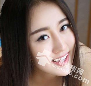 <a href=http://www.qudou86.com/tag/niunai/ target=_blank >牛奶</a>快速去<a href=http://www.qudou86.com/tag/qingchundou/ target=_blank ><a href=http://www.qudou86.com/tag/qingchun/ target=_blank >青春</a><a href=http://www.qudou86.com/tag/dou_3982/ target=_blank >痘</a></a>