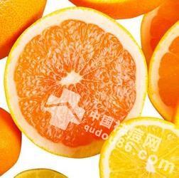 要多吃<a href=http://www.qudou86.com/tag/weishengsu/ target=_blank >维生素</a>C