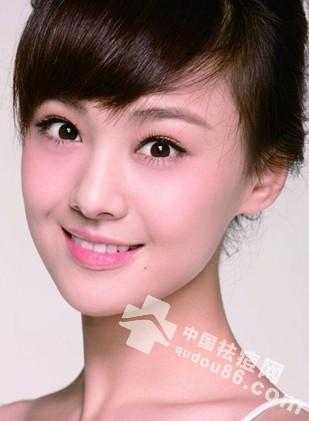<a href=http://www.qudou86.com/tag/shengjiang/ target=_blank >生姜</a><a href=http://www.qudou86.com/tag/qudouyin/ target=_blank >去<a href=http://www.qudou86.com/tag/douyin_3705/ target=_blank ><a href=http://www.qudou86.com/tag/dou_3982/ target=_blank >痘</a>印</a></a>的<a href=http://www.qudou86.com/tag/xiaoguo/ target=_blank >效果</a>