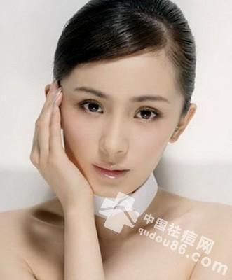 <a href=http://www.qudou86.com/tag/shengjiang/ target=_blank >生姜</a><a href=http://www.qudou86.com/tag/qudouyin/ target=_blank >去<a href=http://www.qudou86.com/tag/douyin_3705/ target=_blank ><a href=http://www.qudou86.com/tag/dou_3982/ target=_blank >痘</a>印</a></a>