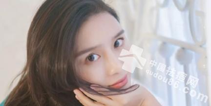 安娜苏 雪娃娃美白精华水(淘宝 天猫 京东 拼多多价格 图片 视频)