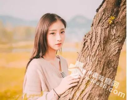 馥蕾诗 红茶抗皱紧致精华乳(淘宝 天猫 京东 拼多多价格 图片 视频)