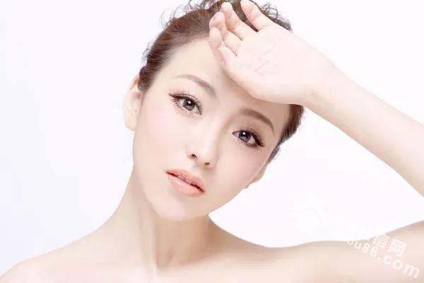 <a href=http://www.qudou86.com/tag/jiaozhi/ target=_blank class=infotextkey>½ÇÖÊ</a>²ã±¡µÄ±íÏÖ