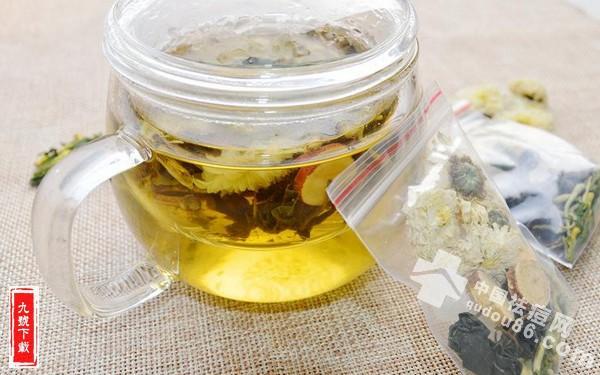 喝金银花茶可以祛痘吗_怎么喝祛痘效果好_饮用注意事项